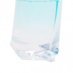 8fe963c93 Sachet plastique 150 x 250 mm, Résistant, Transparent, Apte à l'alimentaire  (x1000)