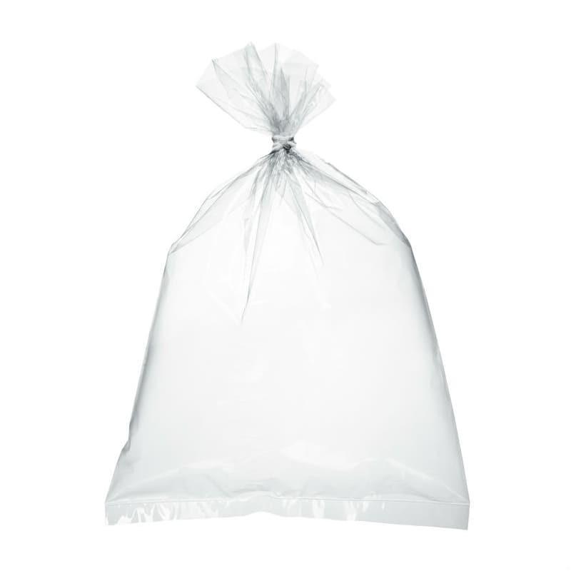 sac plastique pe bd basse densite vierge transparent. Black Bedroom Furniture Sets. Home Design Ideas